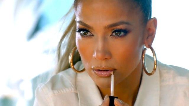 Hard Rock Super Bowl Commercial 2020 with Jennifer Lopez
