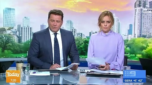Qantas evacuating Australians trapped in coronavirus hotspot _ Nine News Australia