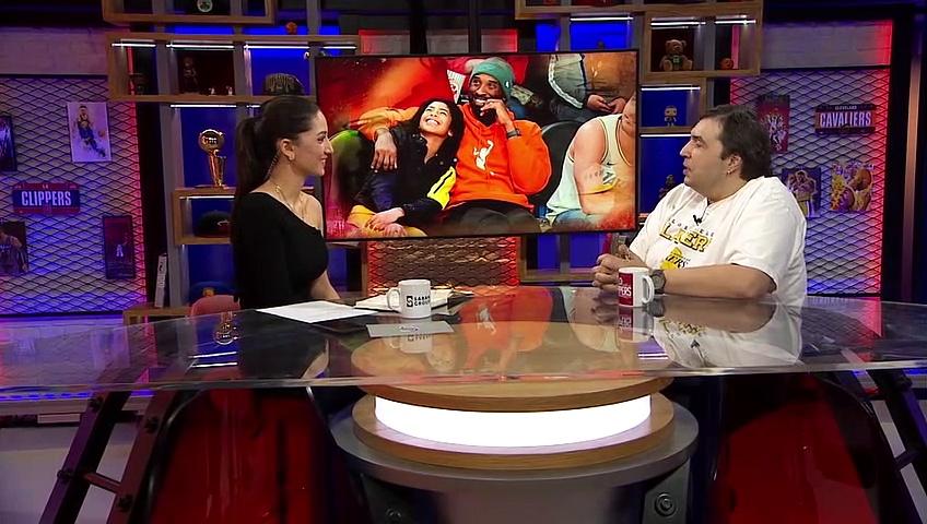 3 Saniye - 10. Bölüm - Kobe Bryant Özel | Konuk: Kaan Kural