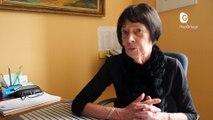 Reportage - Proveyzieux cherche désespérément son maire