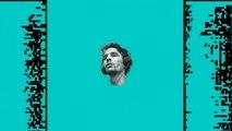 La Fine Equipe Ft. zefire - Typical Boy (Patchworks Remix)