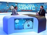 Parlons Santé - LE MARKETING SOCIAL APPLIQUE A LA SANTE - Parlons santé - TL7, Télévision loire 7