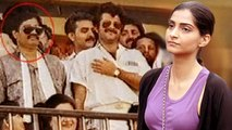 Sonam Kapoor Speaks On Anil Kapoor's Connection With Dawood