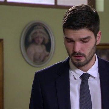 Drugo ime ljubavi 94  epizoda