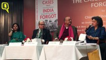 India Only Country Where Judges Appoint Other Judges: Former SC Judge AK Sikri on Collegium System
