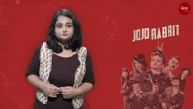 Sowmya's Take: Why we must watch 'Jojo Rabbit' and take our kids for it