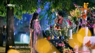 Doi Canh Tu Do Tap 649 Long Tieng Phim Vtvcab5 Phim An Do Do