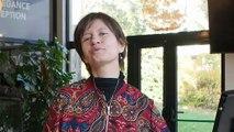 FUN MOOC : A la découverte des métiers de la transition écologique, créatrice d'emplois