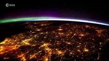 Earth From Space: Lake Baikal