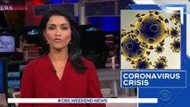 Coronavirus case is confirmed in Massachusetts as U.S. health officials declare public health eme…