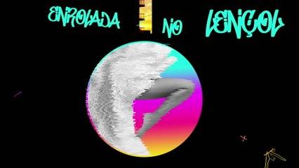 Greg BBX - Lençol