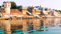 Ganges: Water of immortality | Trek to source of Ganges | Sacred Water