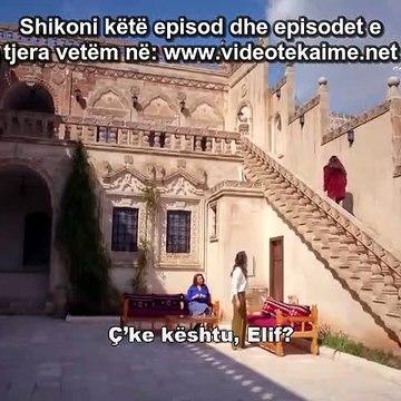 Hercai/Zemër Lëkundur - Episodi 12 (Me titra Shqip)