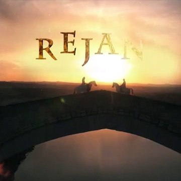 Hercai/Zemër Lëkundur - Episodi 13 (Me titra Shqip)