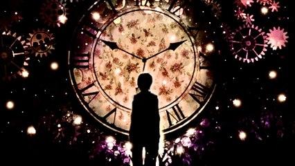 Journeys Through Time Manipulation - Full Documentary