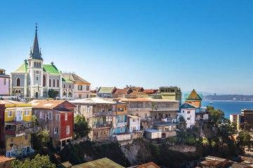 Chile: no puedes perderte estos destinos