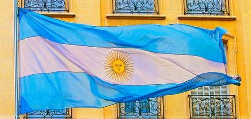 Argentina: 6 imperdibles