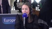 La France bouge : Charlotte Cadé, fondatrice de Selency le site de référence pour acheter et vendre du mobilier et de la décoration de seconde main
