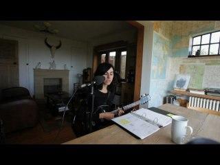 PJ Harvey - The Glorious Land
