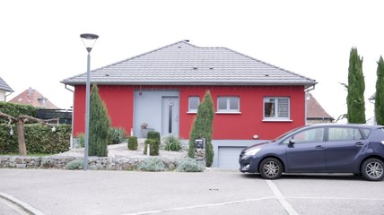 Maison connectée : contrôler sa maison à distance avec Wiser de Schneider Electric