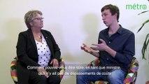 Dossier municipal - Chantal Rouleau