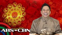 Master Hanz: Horoscope - February 4, 2020 | UKG