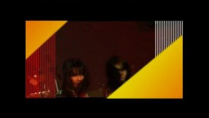 Selikur Bintang Aneka - House Music Pop Bali [OFFICIAL VIDEO]