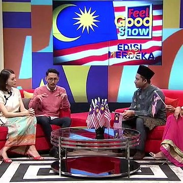 Feel Good Show (2018)   Episod 172