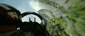 Top Gun: Maverick - Super Bowl TV Spot - Trailer