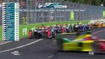Formula E 2015-16 Rd. 08 Berlin, Sébastien Buemi