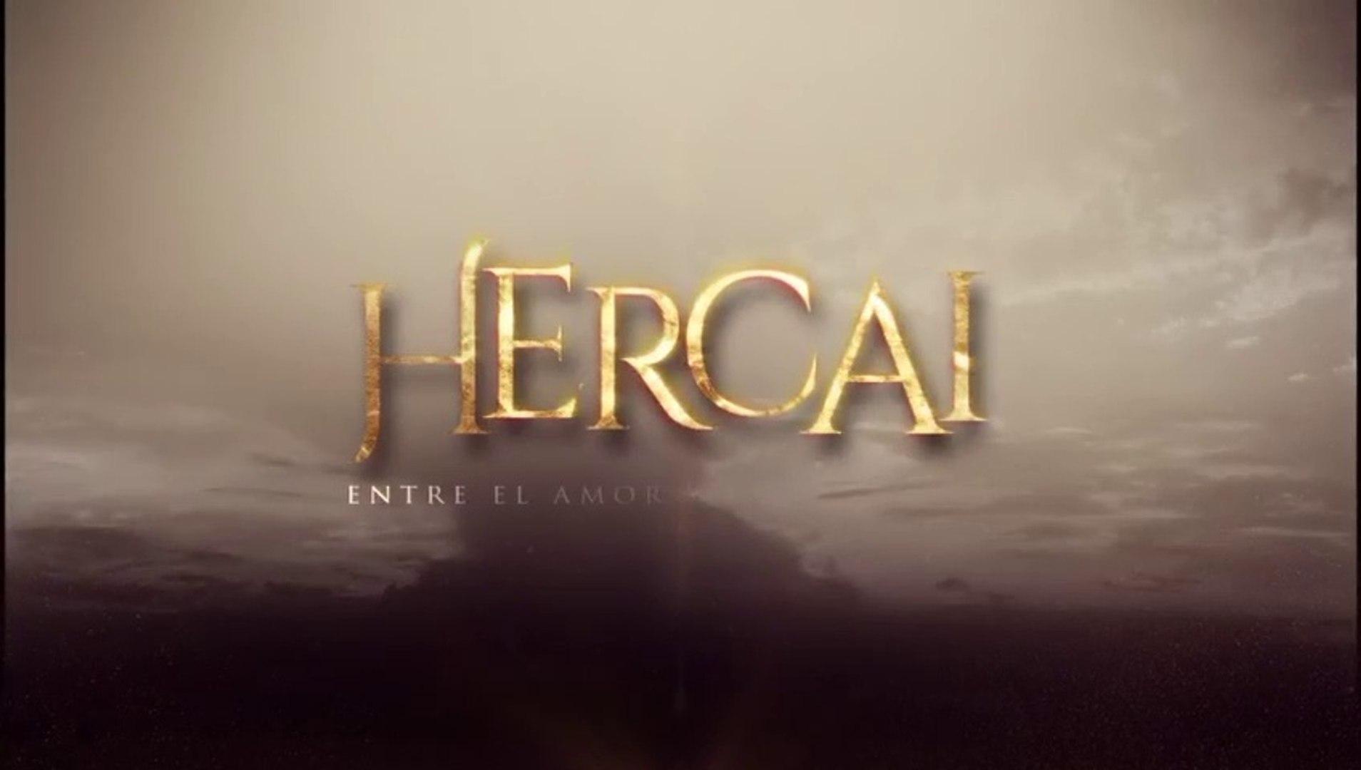 Ver Capitulo 43  de Hercai