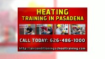 HVAC Certification Program | HVAC Schools | HVAC Program