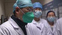 Coronavirus tally in outbreak epicentre Wuhan, China may just be 'tip of the iceberg'