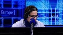 """Démission de Didier Gailhaguet : Philippe Candeloro l'appelle à """"préparer son départ"""""""