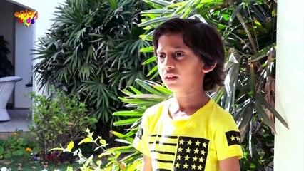 Chanda Taray Season 2 - Chinto Interview