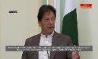 Pakistan mahu beli lebih banyak minyak sawit Malaysia