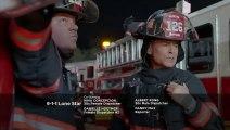 9-1-1 Lone Star Season 1 Ep.05 Promo Studs (2020) Rob Lowe, Liv Tyler 9-1-1 Spinoff