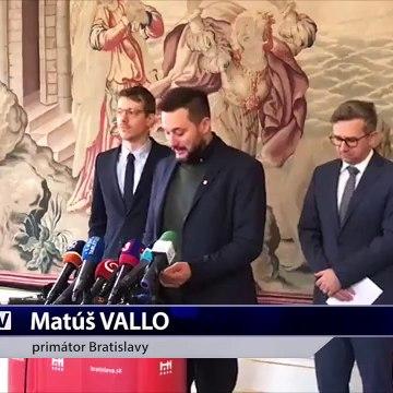 20200204_Vallo_zistenia NKÚ