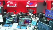 Indochine, -M-, Zazie dans RTL2 Made in France (01/02/20)
