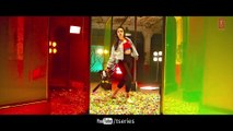 LAGDI LAHORE DI  Street Dancer 3D  Varun D, Shraddha K  Guru Randhawa, Tulsi Kumar  Sachin-Jigar