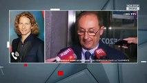 Morandini Live - Didier Gailhaguet défendu par Brian Joubert : Gwendal Peizerat réplique (Vidéo)