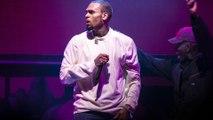 Les avocats de Chris Brown ne veulent plus le défendre