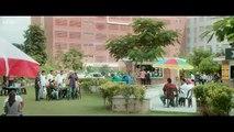 Ik Sandhu Hunda Si ( Trailer ) Gippy Grewal   Neha Sharma   Babbal Rai   Roshan Prince  Rakesh Mehta