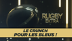 Rugby Extra : Good Game !