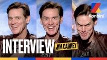 Jim Carrey en 5 rôles cultes