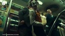 """Joker du comics au cinéma, l'évolution du """"clown prince du crime"""" depuis 1940"""