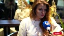 GRENOBLE : Affaire Mila, patinage … Marlène Schiappa s'exprime