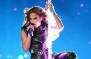 Jennifer Lopez's Spotify streams increase over 335% after Super Bowl