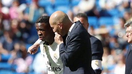 Fútbol es Radio: La clave de Zidane y las lesiones del Barça