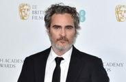 Joaquin Phoenix aux BAFTAs: son discours franc sur le racisme systémique